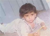 इन तस्वीरों में देखें सुशांत के बचपन का सफर