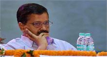बैठक में AAP ने माना 'हार की वजह EVM नहीं, मोदी लहर है'