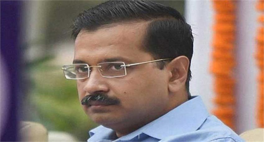 taxi-drivers-took-out-a-rally-for-their-demands-against-aap
