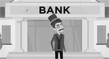 डिफॉल्टर के बैंक खाते से पैसे की वसूली के लिए IRP की मंजूरी जरुरी