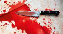 एमबीए की छात्रा को बीच सड़क पर चाकुओं से गोद डाला