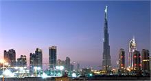 प्रॉपर्टी के मामले में दुबई में भारतीयों का डंका, खरीददारों की लिस्ट में टॉप पर