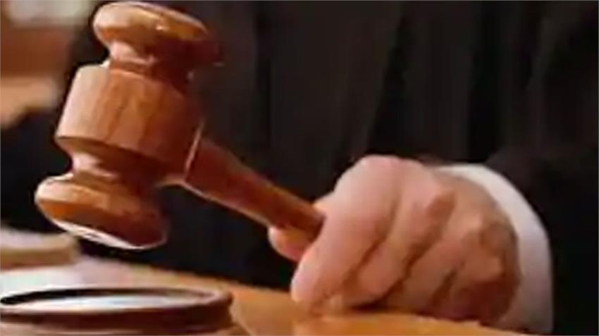 hate-speech-accused-said-in-high-court-demanding-hindu-nation-not-increasing-enmity-rkdsnt