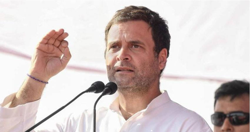 rahul president news congress cwc meeting sonia gandhi