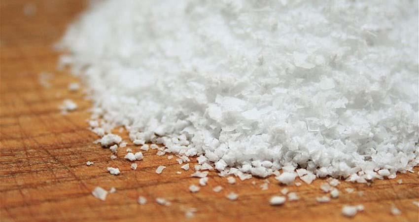excess of using salt is bad for health sosnnt