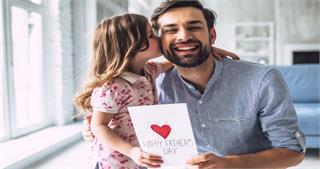 Father's Day 2019: अब अपने पिता का दिल गिफ्ट्स से नहीं बल्कि इन स्वादिष्ट पकवानों से जीते