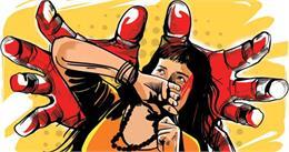 कांग्रेस ने कहा, भाजपा सरकार में 'रेप कैपिटल' बना हरियाणा
