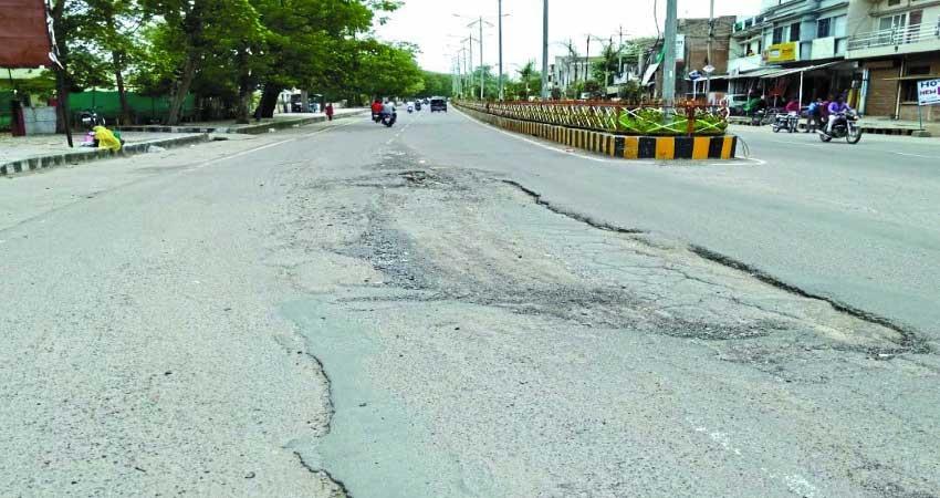uttrakhand-news-tanakpur-highway