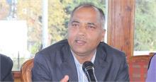 नगरोटा बगवां में चौधरी हरदयाल OBC भवन मामले की होगी जांच : जयराम ठाकुर