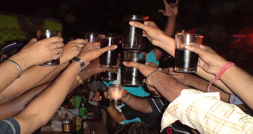 124-students-got-drunk-in-an-illegal-pub