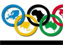 कोरोना वायरस ने बिगाड़ा ओलंपिक का खेल, भारतीय खिलाड़ियों की तैयारी प्रभावित