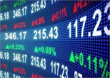 स्टॉक मार्किट को कोरोना वायरस का 'डंक', 1 सप्ताह में निवेशकों के डूबे 11.52 लाख करोड़ रुपए