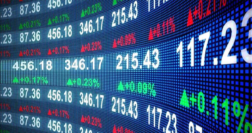 stock market gets sting of corona virus, 11.52 lakh crore rupees lost to investors in 1 week