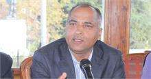 CM ठाकुर ने खिलाड़ियों को लेकर कहा- डाइट राशि बढ़ाने के साथ अब मिलेगी परिवहन सुविधा