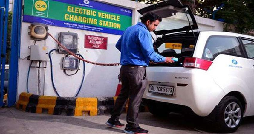 delhi-news-electricle-vehicles-electricle-vehicles-commitee
