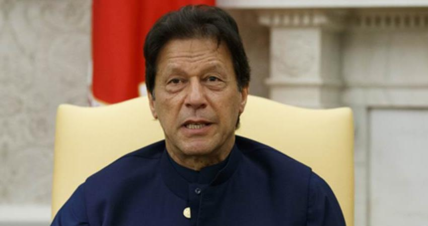 pakistan-again-threatens-india-may-again-shut-down-its-airspace-for-india