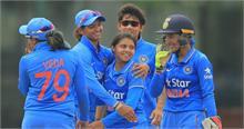 वनडे की असफलता भुलाकर ट्वंटी-20 में नई शुरुआत करने उतरेगी महिला टीम