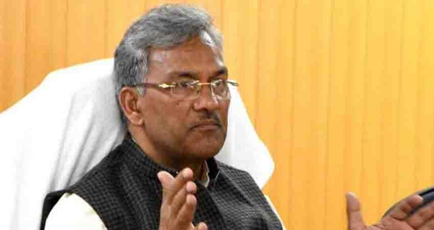 uttarakhand-government-reduced-invoice-amount-by-50-changes-in-motor-vehicle-act