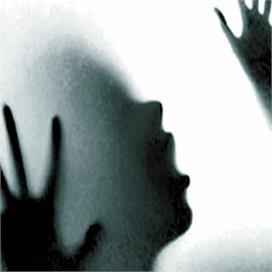 किशोरी का अपहरण कर किया बलात्कार