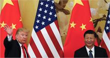 अमरीका ने कहा- नहीं चलने देंगे चीन की दबंगई