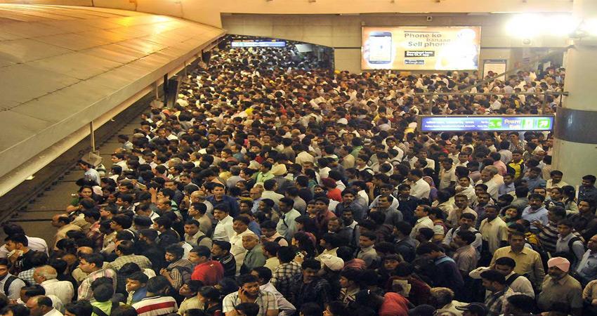 rajiv-chowk-metro-traffic-will-reduce-soon
