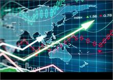 शेयर बाजार में गिरावट से सीखें नुकसान से बचाव के तरीके