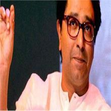 राज ठाकरे आज ED के समक्ष होंगे पेश, MNS ने वापस लिया ठाणे बंद का आह्वान