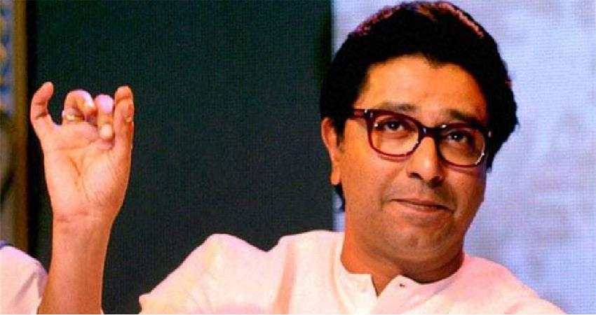 raj thackeray to appear ed today mns withdraws thane bandh call
