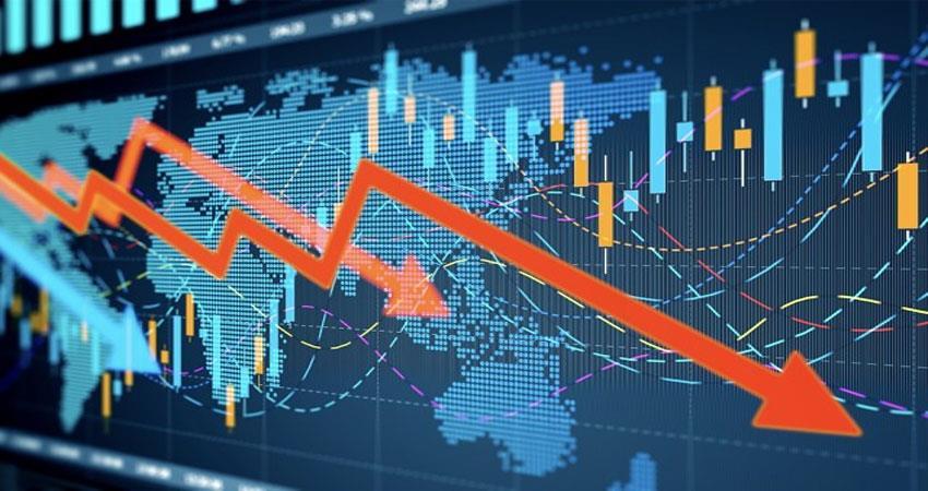 economy coronavirus slowdowm sensex  nifty