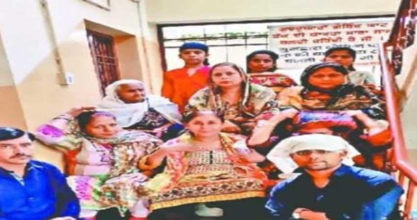 uttrakhand news 43 pakistani sikh