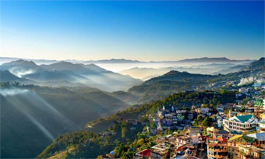mizoram-increased-lock-down-even-without-any-corona-positive-case-vbgunt
