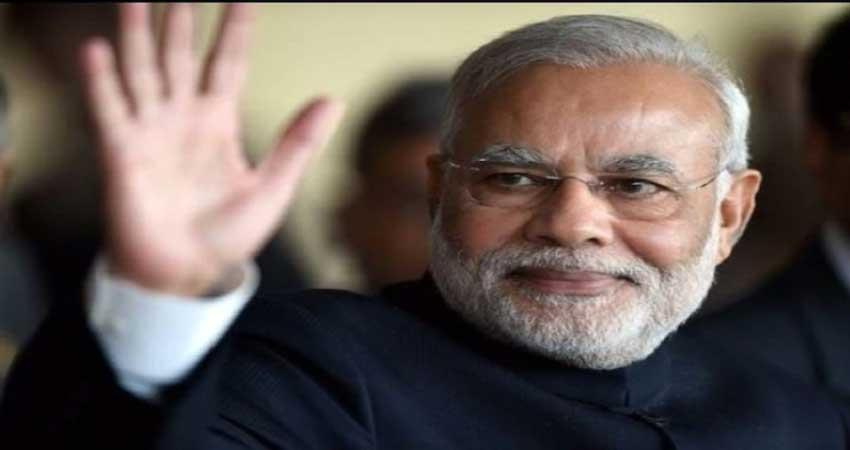 narendra modi modi birthday sardar sarovar navodayatimes