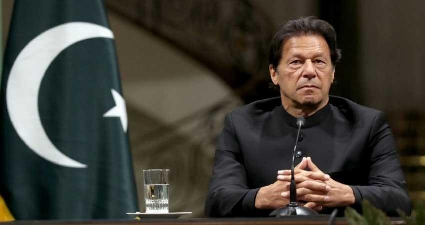 pakistan-news-imran-khan-indonesia-president-article-370