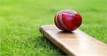 मार्च में श्रीलंका में त्रिकोणीय सीरीज खेलेगी टीम इंडिया