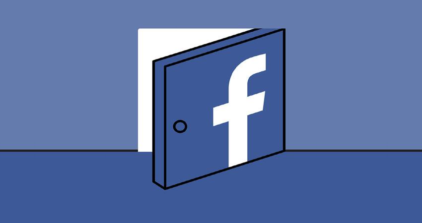 facebook-s-problems-increased-showing-the-impact-on-the-business