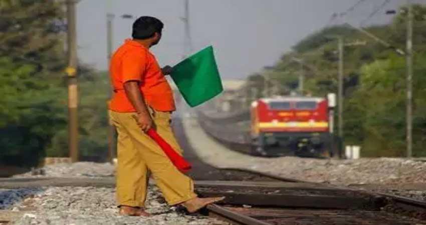 railway-bonus-news-railway-news-navodayatimes-news