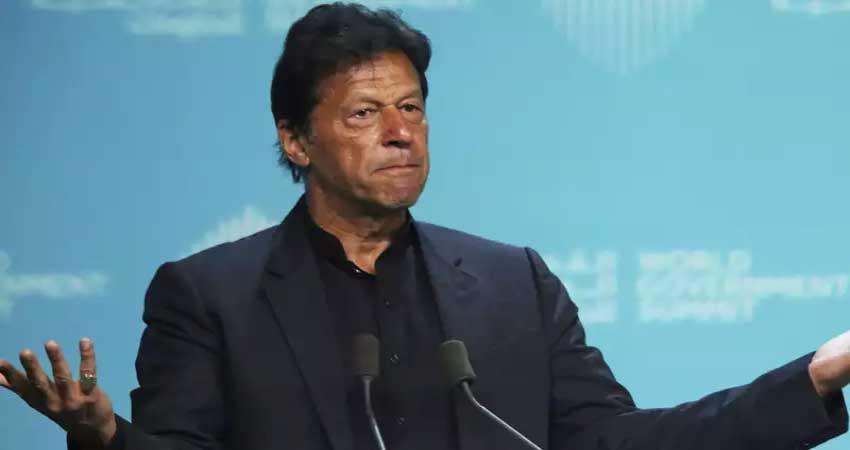 imran-khan-pakistan-news