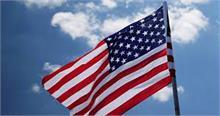 अमेरिका द्वारा सहायता बंद करने के बाद पाक क्या करेगा