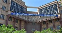 ऑल द बेस्ट... CBSE की परीक्षा आज से, 30 मार्च तक चलेंगे Exams