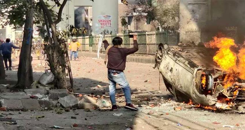 delhi-police-flick-in-delhi-high-court