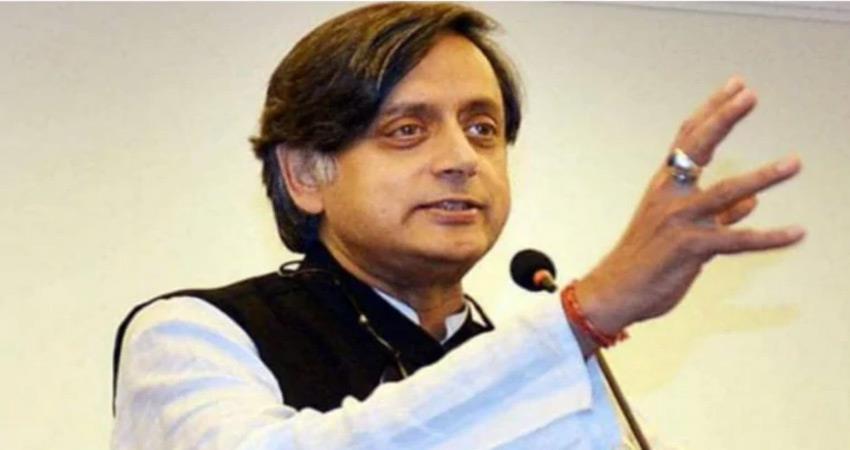 pakistan-most-unworthy-to-condemn-india-on-kashmir-shashi-tharoor