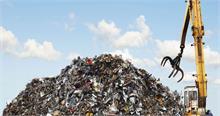 दिल्ली-एनसीआर में 2020 तक 1.50 लाख टन ई-कचरा पैदा होगा- एसोचैम