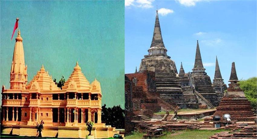 ram-navmi-onwards-ramlala-will-be-shifted-in-the-new-bulletproof-fiber-temple