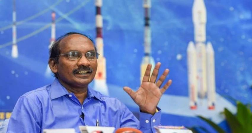 isro-chief-gave-a-befitting-reply-to-those-who-questioned-indias-space-program