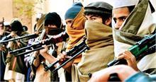 UNGC की रिपोर्ट में हुआ खुलासा, अफगानिस्तान में छिपे हैं पाकिस्तान से आए6500 आतंकी
