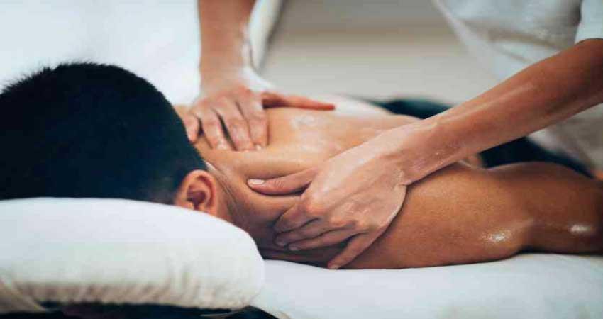 spa-centre-delhi-news-sexual-activity
