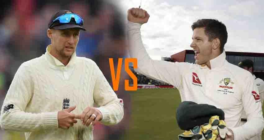 ashes-series-last-test-match-today-australia-will-play-for-winning-the-series