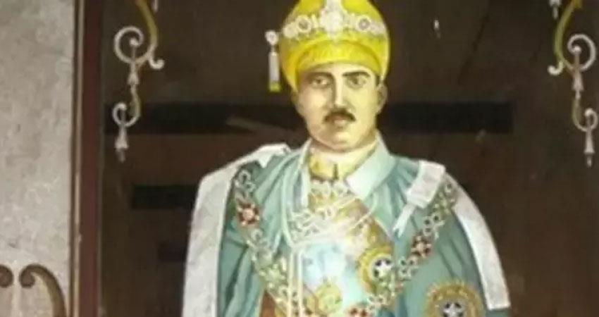 india wins hyderabad nizam treasure against pakistan nizam fund case in london uk