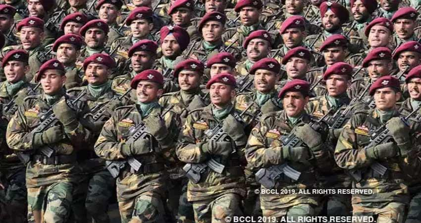 china-border-indian-army-navodayatimes