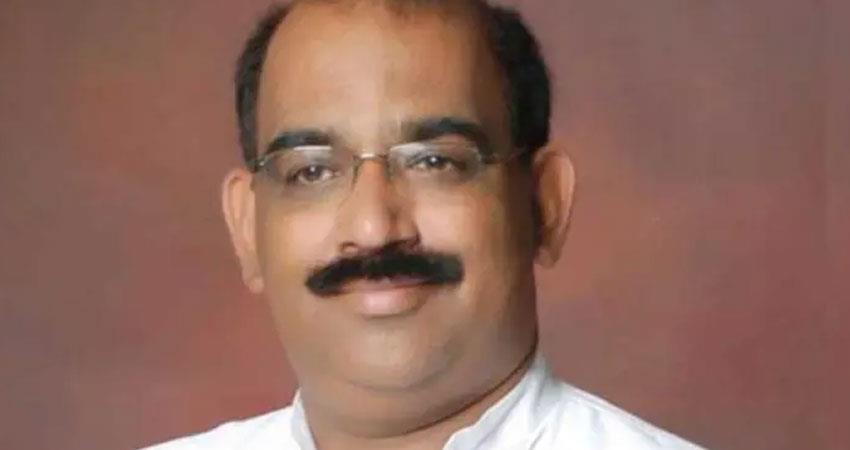 punjab bjp head ashwani kumar sharma aap will not go up in punjab after delhi